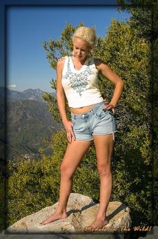 Viktoria: Mountain View